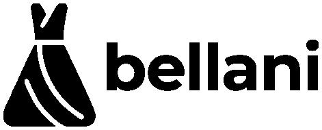 bellani-final-logo-source-1